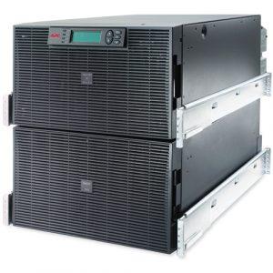 APC Smart-UPS RT 20 кВА SURT20KRMXLI
