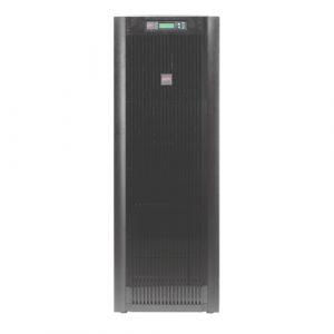 APC Smart-UPS VT 10 кВА, 400 В, SUVTP10KH2B4S