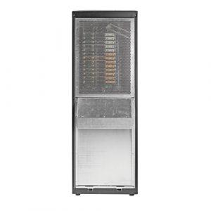 APC Smart-UPS VT 10 кВА, 400 В, SUVTP10KH4B4S