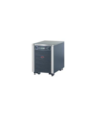 APC Symmetra LX 4 кВА, 220/230/240 В или 380/400/415 В SYA4K8I