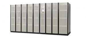 APC Symmetra MW 1000 кВт, 400 В, SYMF1000KH-IP