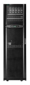 APC Symmetra PX 16 кВт, 400 В, SY16K48H-PDNB