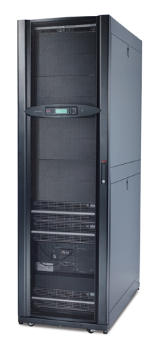 APC Symmetra PX 32 кВт, 400 В, SY32K160H-NB