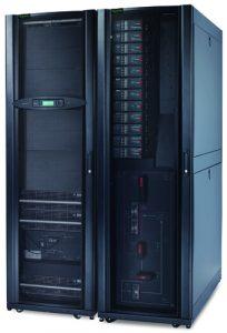 APC Symmetra PX 32 кВт, SY32K160H-PD