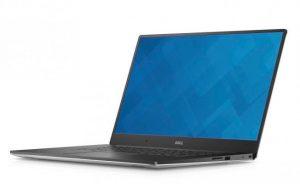 Dell Precision 15 серии 5000 (5510)