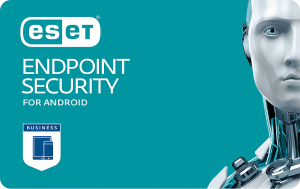 ESET Endpoint Security для Android