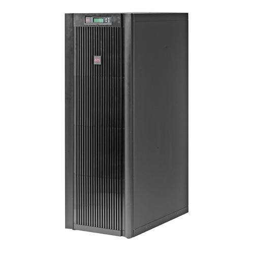 ИБП APC Smart-UPS VT 15 кВА 400 В, SUVTP15KH4B4S