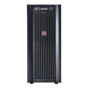 ИБП APC Smart-UPS VT 15 кВА 400 В, SUVTP15KHS