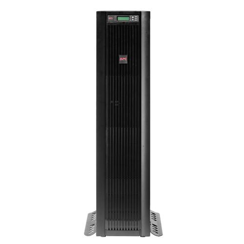 ИБП APC Smart-UPS VT 20 кВА 400 В, SUVTP20KH2B2S