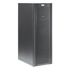 ИБП APC Smart-UPS VT 20 кВА 400 В, SUVTP20KH4B4S