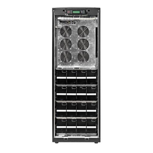 ИБП APC Smart-UPS VT 30 кВА 400 В, SUVTP30KH4B4S