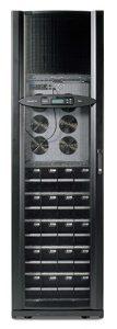 ИБП APC Smart-UPS VT 30 кВА 400 В, SUVTR30KH3B5S