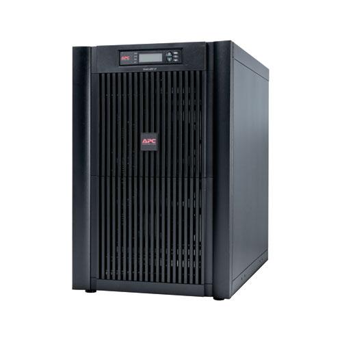 ИБП APC Smart-UPS VT 40 кВА 400 В, SUVTP30KHS