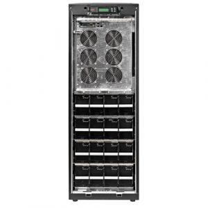 ИБП APC Smart-UPS VT 40 кВА 400 В, SUVTP40KH4B4S