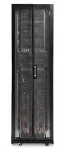 Интегрированная система APC Symmetra PX 48 кВт, 400 В, SY48K48H-PD