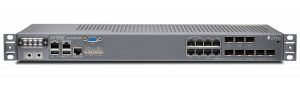 Juniper ACX2200 Universal Access Router