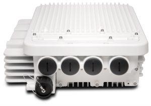 Juniper ACX500 Universal Access Router