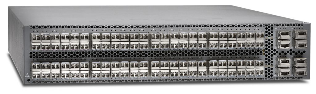 Juniper ACX5000 Universal Access Router