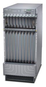 Juniper MX2008 3D Universal Edge Router