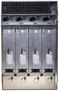 Juniper MX960 3D Universal Edge Router
