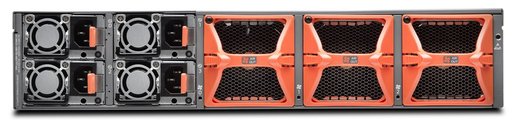 Juniper PTX1000