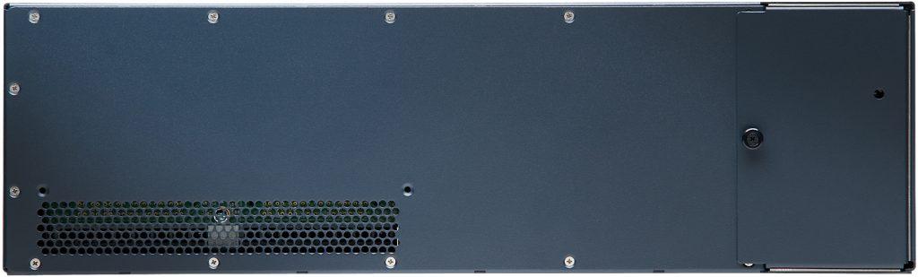 Juniper SRX1400