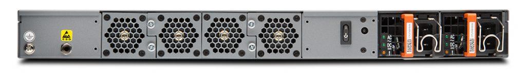 Juniper SRX4200