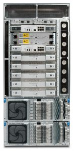Juniper T4000 Core Router