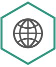 Kaspersky Security для интернет-шлюзов
