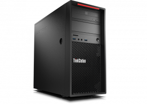 Lenovo ThinkStation P410 Tower