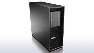 Lenovo ThinkStation P510 Tower Workstation