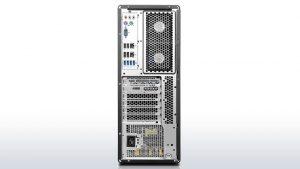 Lenovo ThinkStation P710 Tower Workstation