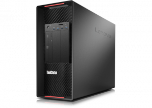 Lenovo ThinkStation P910 Tower Workstation