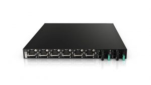 Lenovo ThinkSystem NE10032 RackSwitch