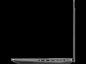 Мобильная рабочая станция HP ZBook 15 G4 (1RQ64EA)