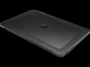 Мобильная рабочая станция HP ZBook 17 G3 (Y6J70EA)