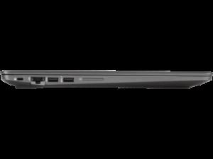 Мобильная рабочая станция HP ZBook Studio G4 (1RR16EA)