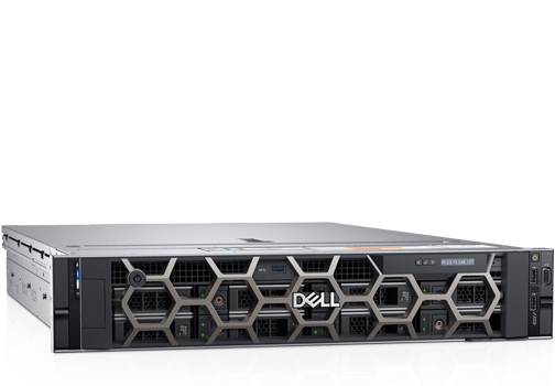 Pабочая станция Dell Precision 7920 для установки в стойку