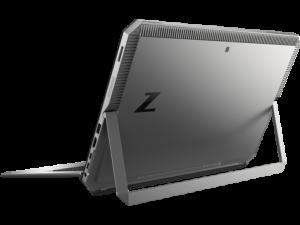 Переносная рабочая станция HP ZBook x2 G4 (2ZB85EA)