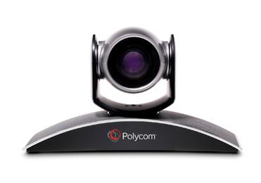 Polycom EagleEye III