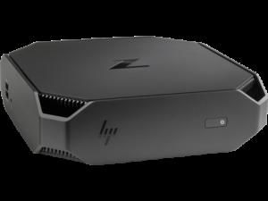 Рабочая станция HP Z2 Mini G3 (ENERGY STAR) (Y3Y86EA)