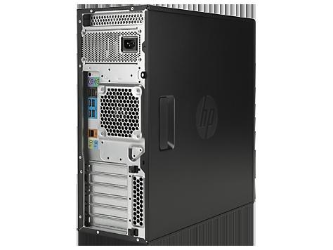 Рабочая станция HP Z440 (1WV65EA)