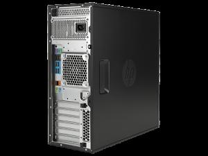Рабочая станция HP Z440 (2WT98EA)