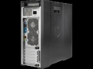 Рабочая станция HP Z640 (1WV75EA)