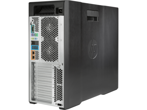 Рабочая станция HP Z840 (G1X78EA)