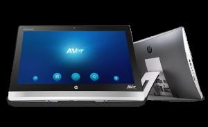 Aver DVC130