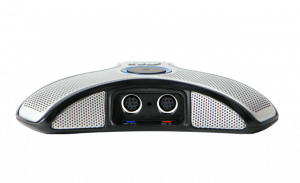 Aver Orbit Series SVC500