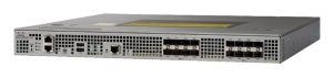 Cisco ASR 1001-HX