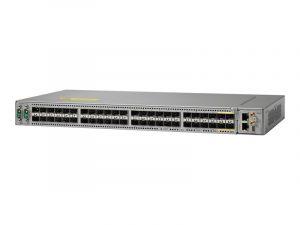 Cisco ASR 9000v