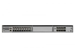 Cisco Catalyst 4500X-24-ES
